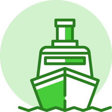 europa_institut_college_icon_ship
