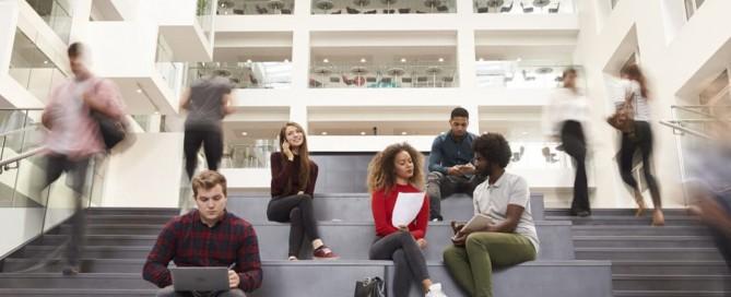 europa_institut_college_modernes_lernen