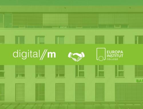 SmartCity-Portal